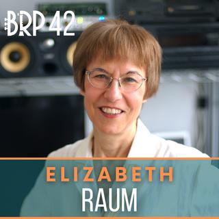 Elizabeth Raum
