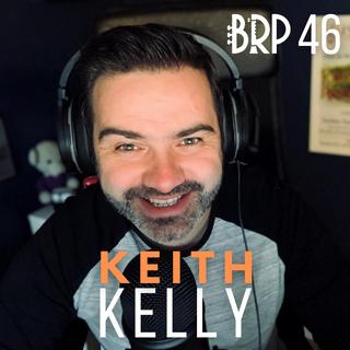 Keith Kelly