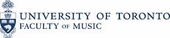 Univ-of-Toronto-music-logo.png