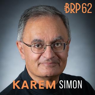 Karem Simon Episode Graphic.png