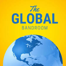 The Global Band Room