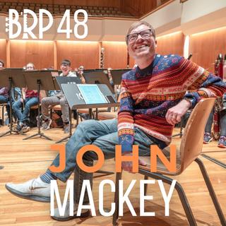 John Mackey
