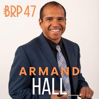Armand Hall