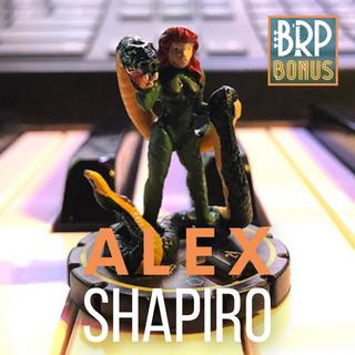 Alex Shapiro Bonus Graphic.png
