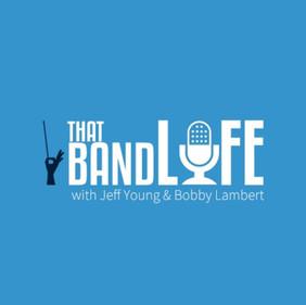 That Band Life
