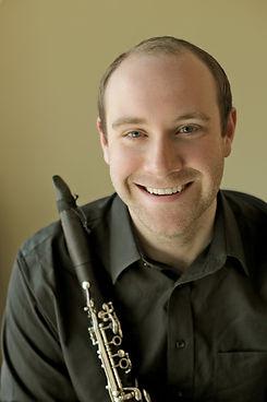 Chris+-+clarinet+headshot.jpg