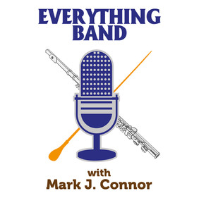 Everything Band
