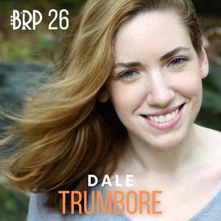Dale Trumbore