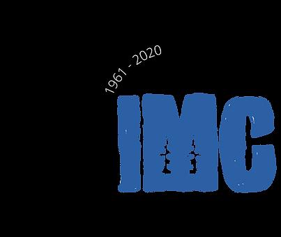 imc-60.png