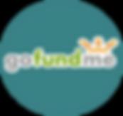 pinpng.com-gofundme-logo-png-742946.png