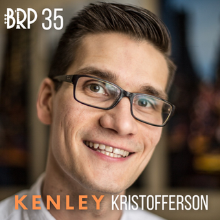 Kenley Kristofferson