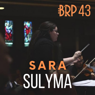Sara Sulyma