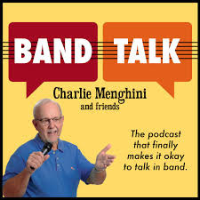 Band Talk