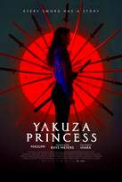YakuzaPrincess.png