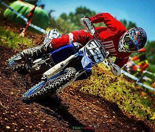 Kevin Frety
