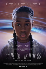 THE FITS - Oscilloscope Films