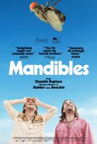 Mandibles.png