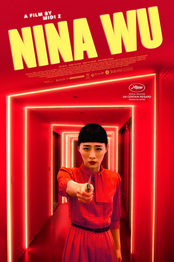 NINA WU - Film Movement