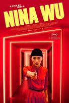 Nina Wu.png