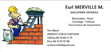 merville_modifié.png