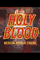 Holy Blood BAM Series