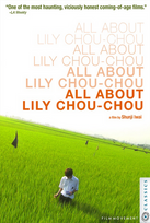 All About Lily