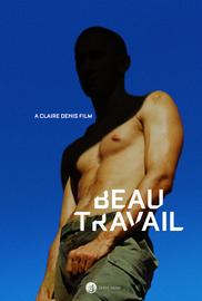 Beau Travail - Janus Films