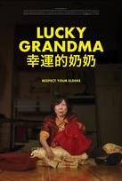 LuckyGrandma.png