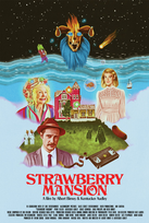 StrawberryMansion.png