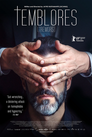 TEMBLORES - Film Movement