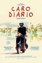 CARO DIARIO - Film Movement