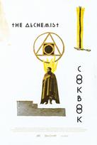 Alchemist Cookbook