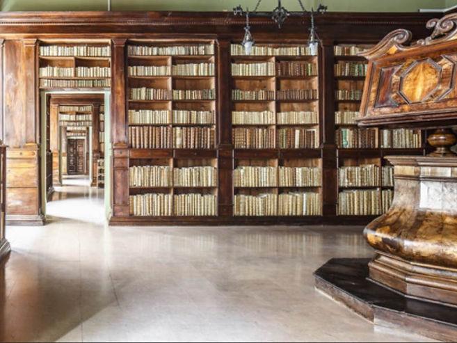 Biblioteca01.jpg