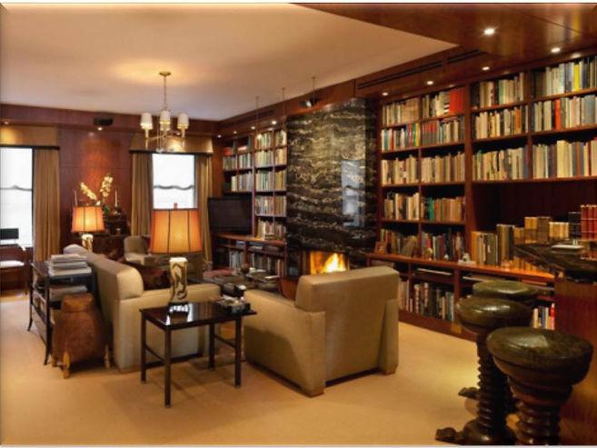 Biblioteca05.jpg