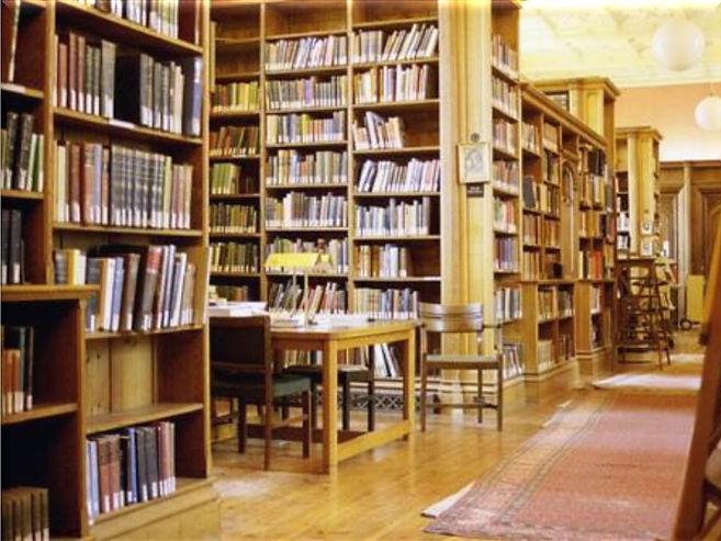 Biblioteca07.jpg