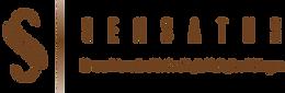 Sensatus_logomarca-horizontal.png