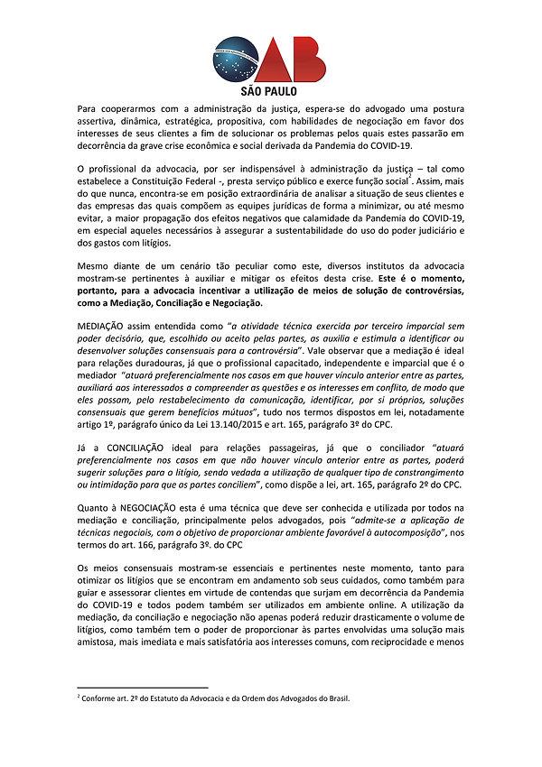 OAB_-_Nota_tecnica_conjunta__Página_2.j