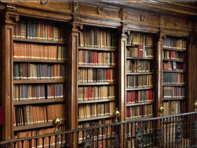 Biblioteca08.jpg