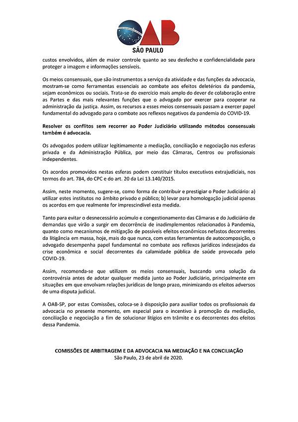 OAB_-_Nota_tecnica_conjunta__Página_3.j