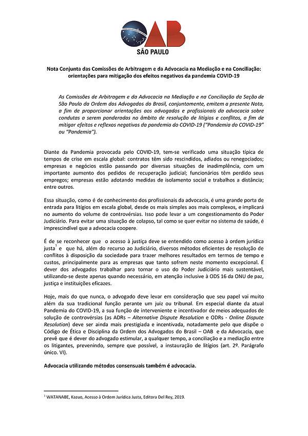 OAB_-_Nota_tecnica_conjunta__Página_1.j