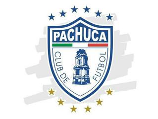 Centro de Formación Pachuca Guadalupe, ¡Bienvenidos!