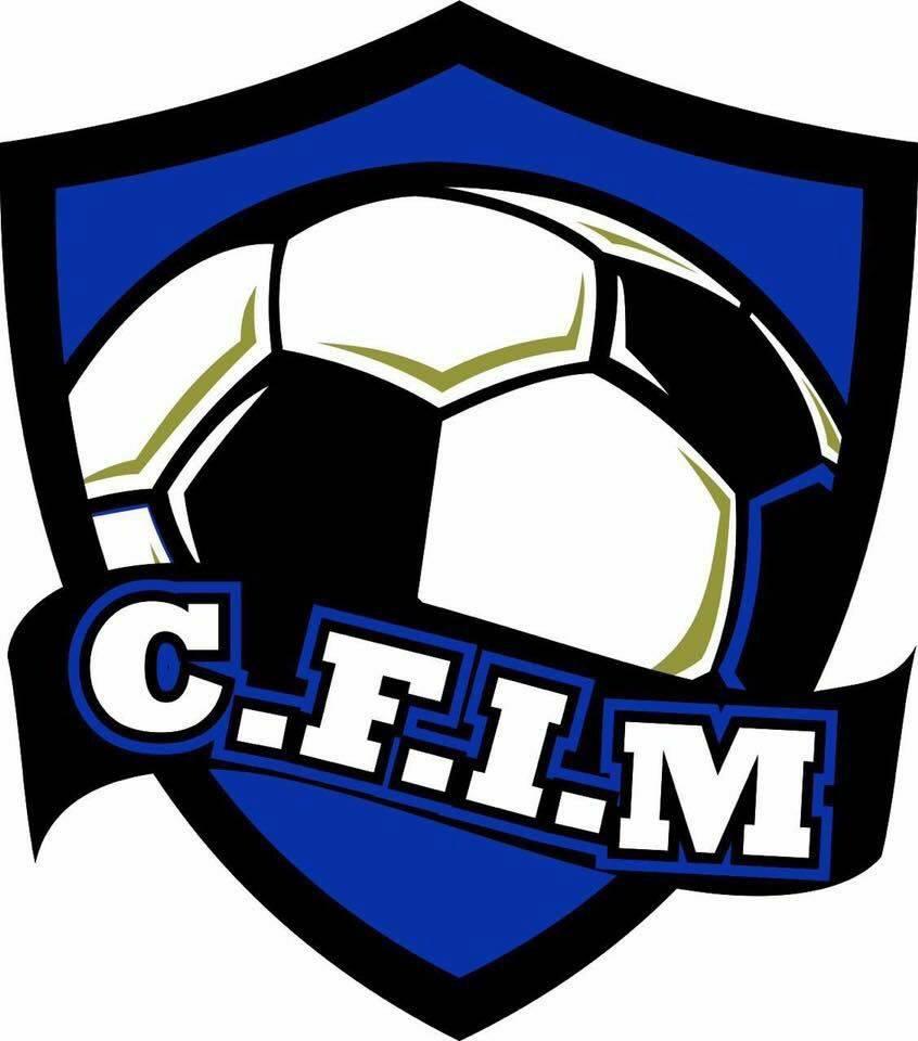 Escudo CFIM