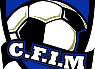 ¡Regresan los campeones, CFIM!
