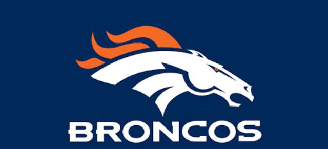 Escudo Broncos 2009