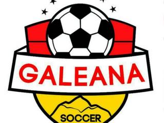 Galeana Soccer 2008, ¡Bienvenidos!