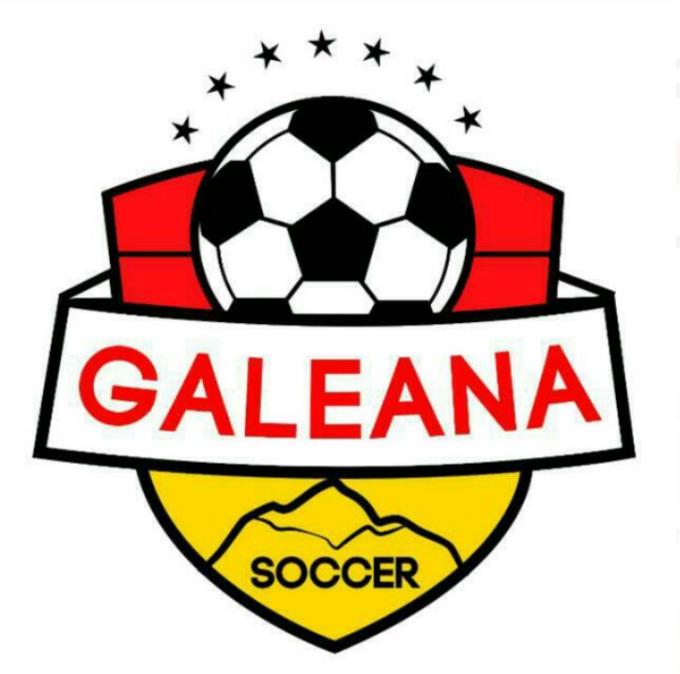 Galeana Soccer