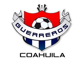 Guerreros Coahuila 2006, 2008, 2009 y 2011, ¡Bienvenidos!
