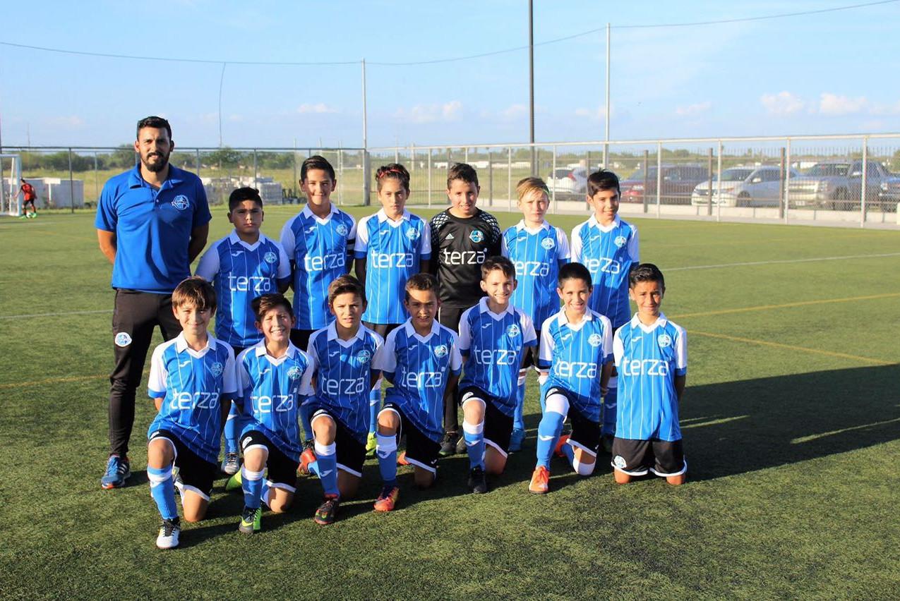 FC Dinastia (2005)