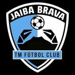 Escudo Jaiba Brava