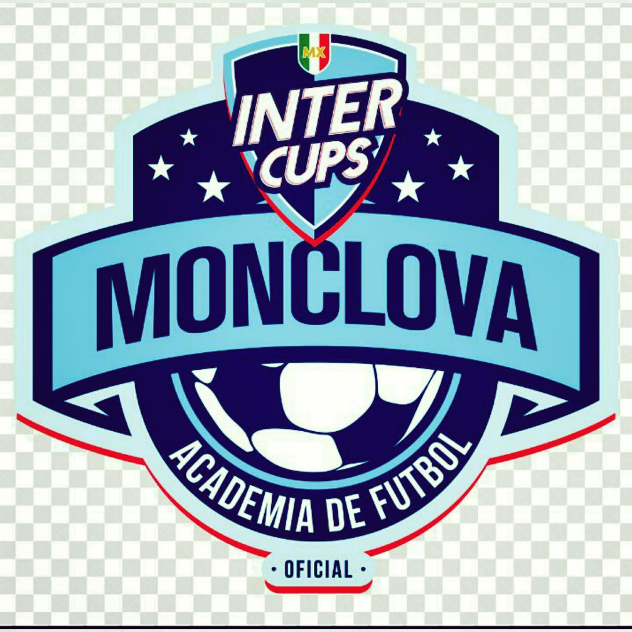 Intercups Monclova 2004